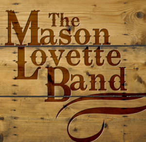 Mason Lovette Band @ The Fat Frogg | Elon | North Carolina | United States