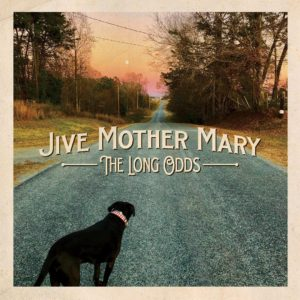 Jive Mother Mary