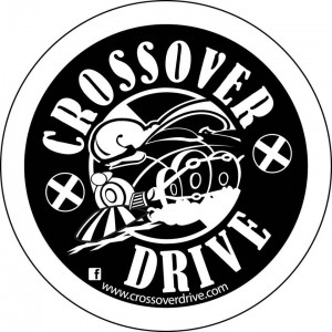 CROSS OVER DRIVE